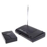 Buying Takstar Wgv 601 Electric Guitar Bass Wireless System Amplifier Audio Transmission Transmitter Receiver Kit