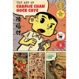 How Do I Get The Art Of Charlie Chan Hock Chye