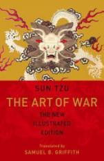 Art of War (Author: Tzu Sun, ISBN: 9781907486999)