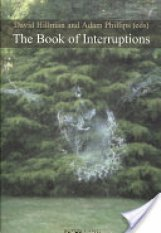 The Book of Interruptions.