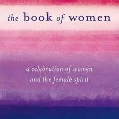 The Book of Women (Author: Osho, ISBN: 9781250006240)