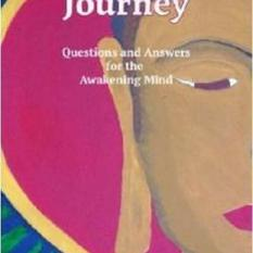 The Buddha Journey