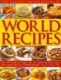 Low Price The Classic Encyclopedia Of Worlds Recipes Author Sarah Ainley Isbn 9781780191133