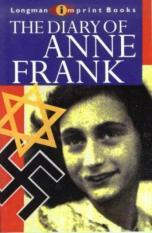 The Diary of Anne Frank (Author: Anne Frank, Michael Marland, Christopher Martin, ISBN: 9780582017368)