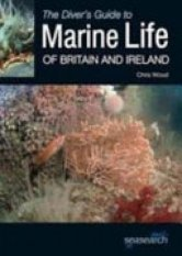 The Divers Guide to Marine Life of Britain and Ireland.
