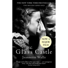 The Glass Castle (author: Jeannette Walls, Isbn: 9781844081820) By Booksmen.