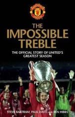 The Impossible Treble