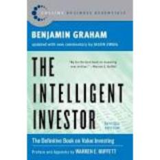 Get The Best Price For The Intelligent Investor