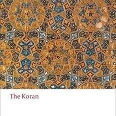The Koran (Author: , ISBN: 9780199537327)