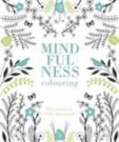 How To Buy Mindfulness Colouring Author Holly Macdonald Isbn 9781849497107