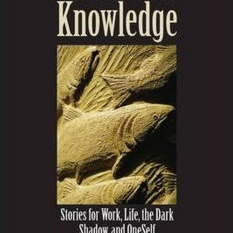 The Salmon of Knowledge (Author: Nick Owen, ISBN: 9781845901271)