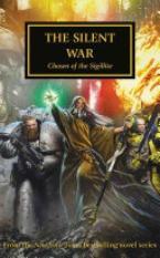 The Silent War (Author: , ISBN: 9781784963743)