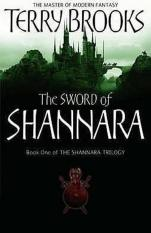 The Sword of Shannara (Author: Terry Brooks, ISBN: 9781841495484)