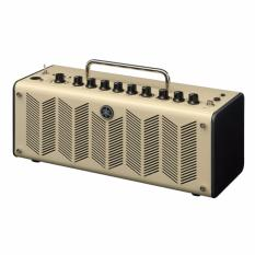 Thr10 Yamaha Guitar Amplifier On Line