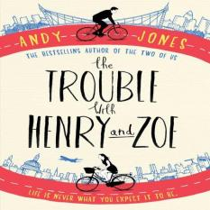 Trouble With Henry And Zoe, The