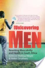 (Un)Covering Men.