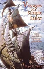 Voyages of a Simple Sailor (Author: Roger D. Taylor, ISBN: 9780955803505)