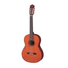 Price Yamaha Cgs103A Classical Guitar Singapore