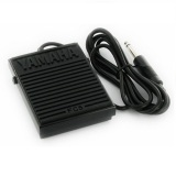 Authorized Seller Yamaha Fc5 Sustain Pedal In Stock