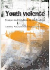 Youth Violence.