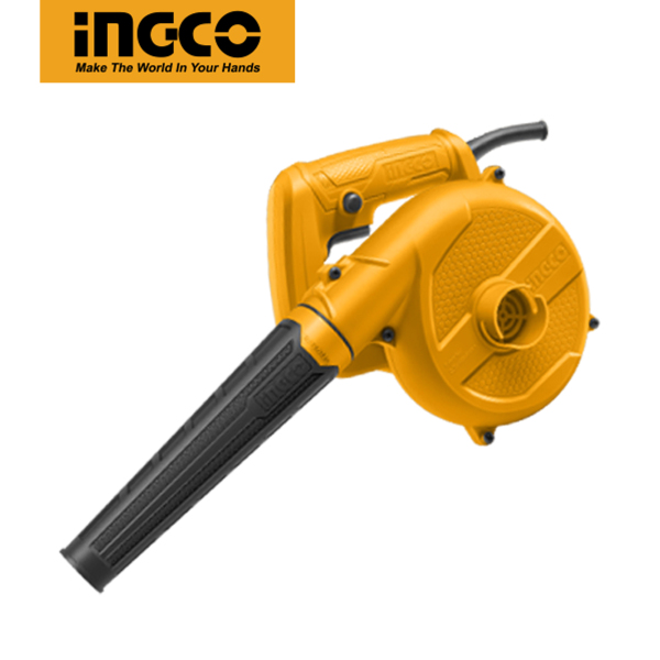 NGCO 400W Aspirator Blower with 2-in-1 Function of Blowing and Vacuuming AB4018