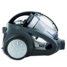 Toyomi Vc 4501 Cyclonic Vacuum Cleaner 2400W Lowest Price