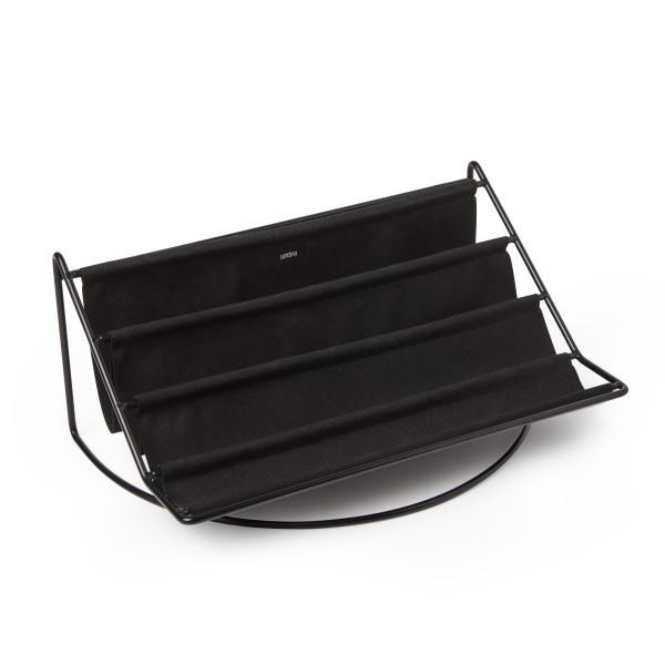Umbra HAMMOCK LARGE ACCESSORY ORGANIZER - BLACK