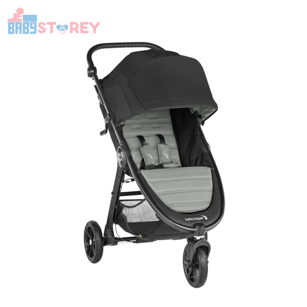 [Baby Storey] Baby Jogger City Mini GT2 Stroller Singapore