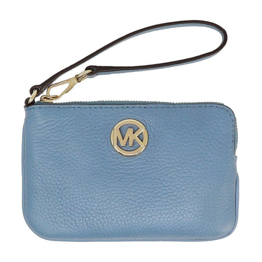 9ee903437a4fcd Latest Michael Kors Women Wristlets 2 Products   Enjoy Huge ...