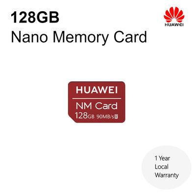Latest Huawei Micro SD Cards Products | Enjoy Huge Discounts