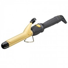 Babyliss Pro Ceramic Tools 1 Spring Curling Iron Lowest Price