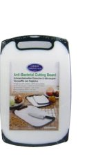 Low Price Jarmay Essentials Pp Cutting Board