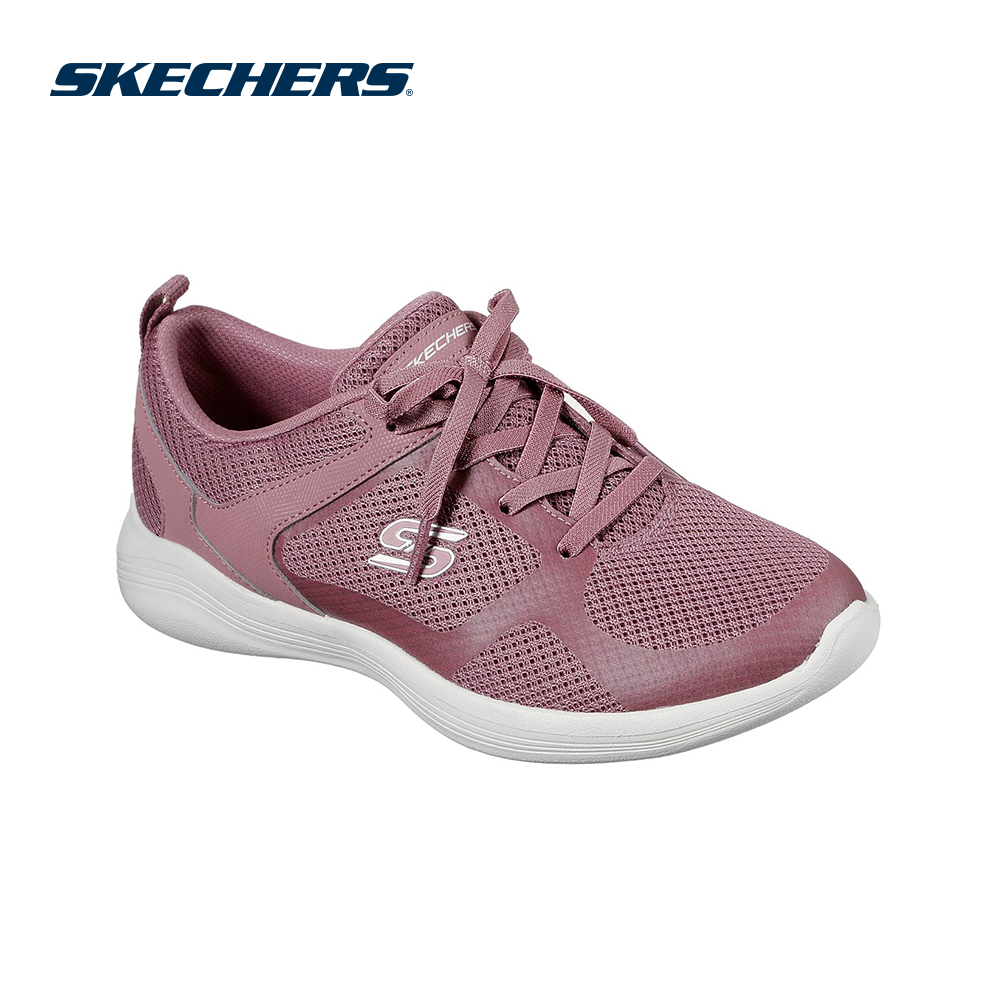 Buy skechers Top Products | lazada.sg