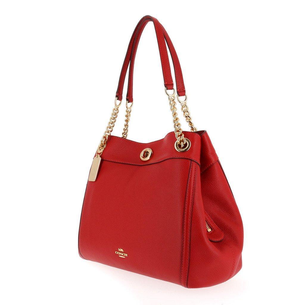 a3b9a0d0b3 Buy Coach Women Bags | Shoulder Bags | Lazada