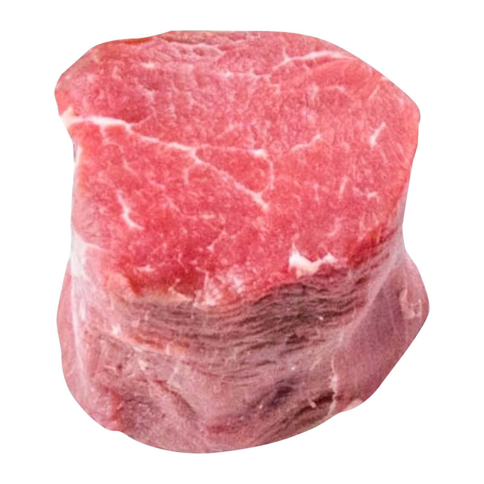 Master Grocer Australia Black Angus Grainfed Beef Tenderloin - Chilled