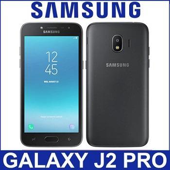Samsung Galaxy J2 Pro (2018) J250F (Local Set 1 Year Warranty)