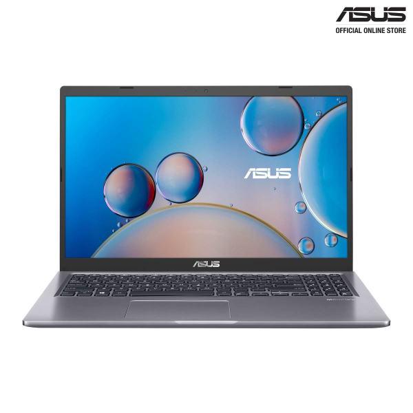 ASUS X515MA-BR366T / 15.6/200nits/HD 1366x768 16:9 /Intel® Celeron® N4020/4GB DDR4 SO-DIMM/256GB M.2 NVMe™ PCIe® 3.0 SSD