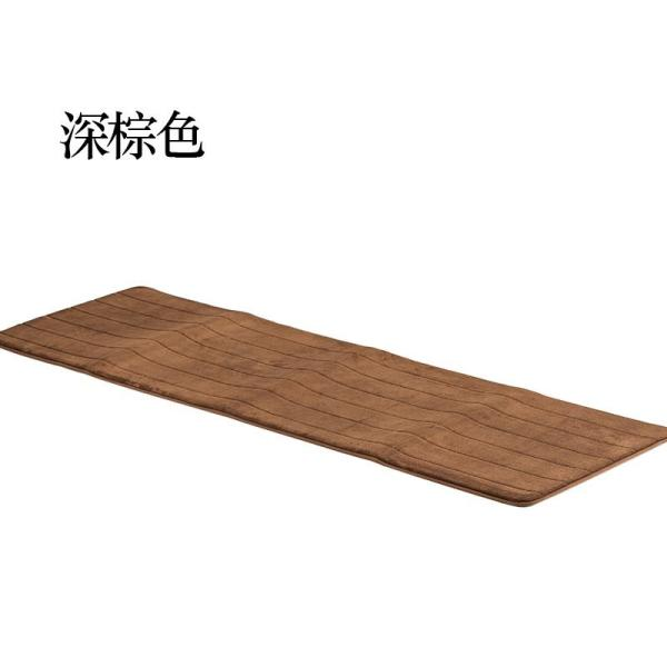 Big Prayer Mat Super Smooth Thick Household High Big Head Long Head Prayer Mat Buddha Hall Pad. Repentance Meditation Gift Prayer Mat Sub-