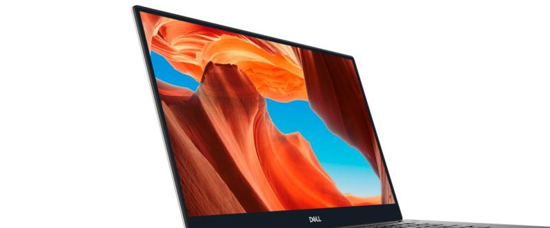 Dell XPS15   15.6 FHD   Intel 9th Gen i7   16GB RAM   512 SSD   GTX1650 4GB Graphics   XPS15-975154GL-W10-FHD