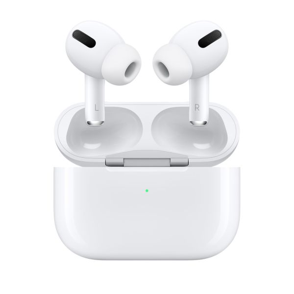 Replacement Apple Airpods Pro Left Right Side and Wireless Charging Case Singapore