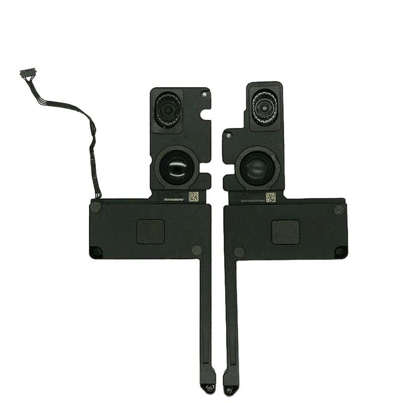 New Left Right Internal Speaker For Macbook Pro Retina 15 inch A1398 Mid 2012 to Mid 2015