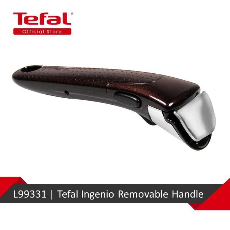 Tefal Ingenio Removable Handle L99331 Singapore