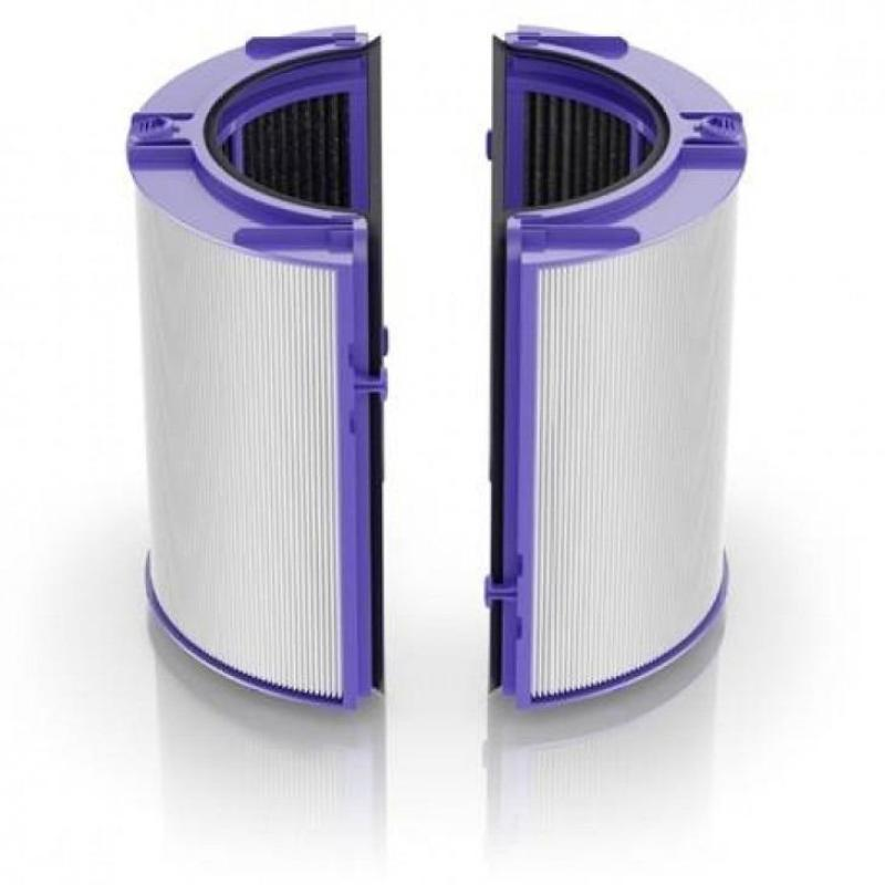 Dyson - [Original] HEPA Combination filter (Compatible with Dyson HP06/TP06/PH01/PH02) Singapore