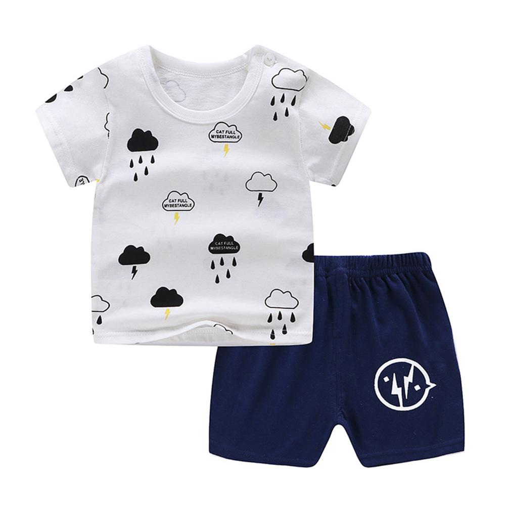 44cb583db Clothing Set for Baby Boys for sale - Baby Boys Clothing Set Online ...