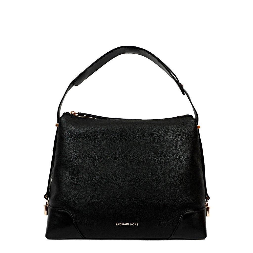 3f5b774836223d Latest Michael Kors Women Cross Body & Shoulder Bags Products ...