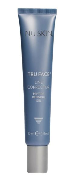 Buy Tru Face® Line Corrector (30ml)  -  Goodbye to the appearance of lines and wrinkles Singapore