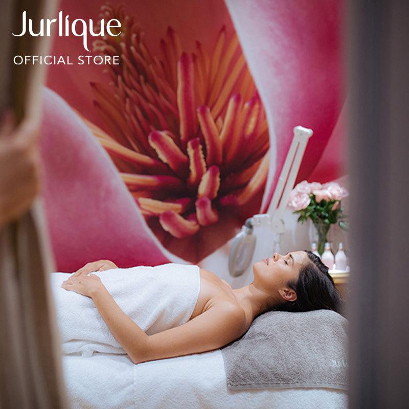 Buy Jurlique 1-for-1 Classic Signature Facial Treatment Singapore
