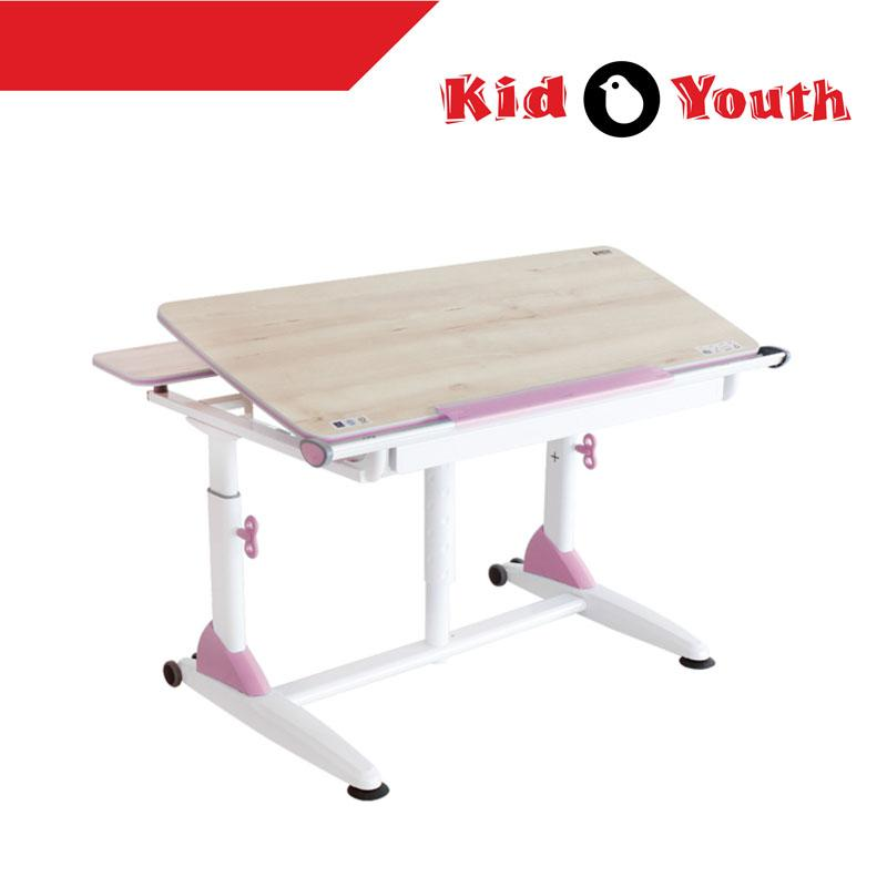 G2+S Kid2Youth Kids Ergonomic Study Table