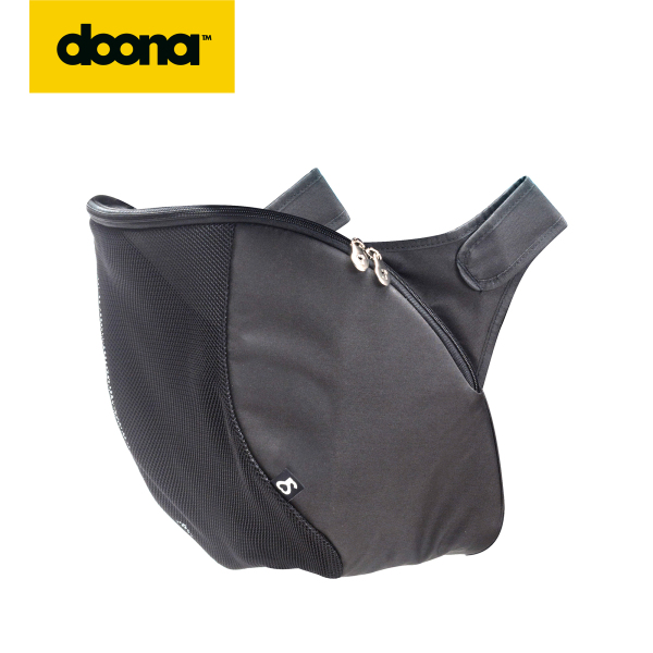 Doona Snap On Storage Singapore
