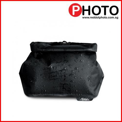 Matador FlatPak™ Toiletry Case